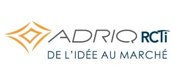 adrict