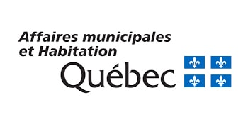 affaires-municipale-quebec