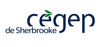 cegep-sherbrook