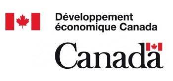developpement-economique