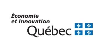 economie-innovation