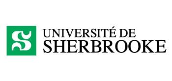 universite-sherbrooke